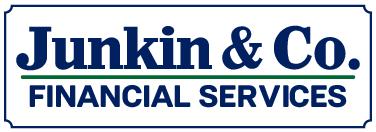 Junkin-Logo